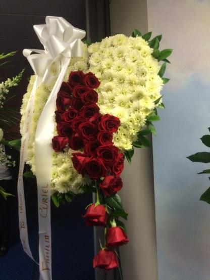 Funerals1
